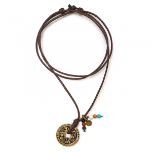 Leadership Necklace