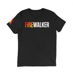 Firwalker T-Shirt