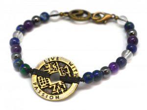 Empowerment Bracelet