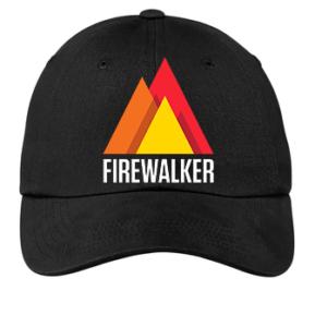 Firewalker Baseball Cap