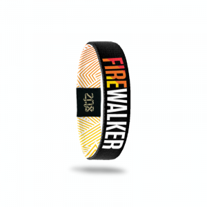 Firewalker ZOX Bracelet