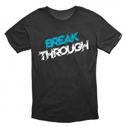 Break Through T-Shirt