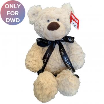 Destiny Bear