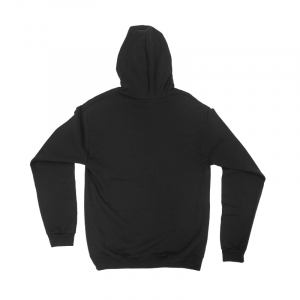 Defy the Odds Pullover Hoodie