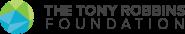 The Tony Robbins Foundation